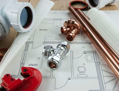 How To Choose The Best Plumber In Canberra [Tips & Money-Saving Tricks]
